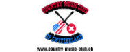 Country Music Club of Switzerland - CMC