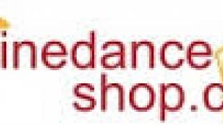 Linedanceshop.ch, ein MUSS für alle Linedancer