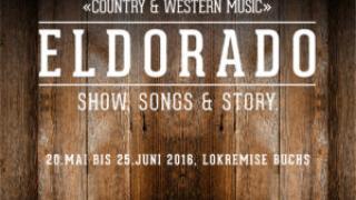 Eldorado - das Country- & Western-Musical