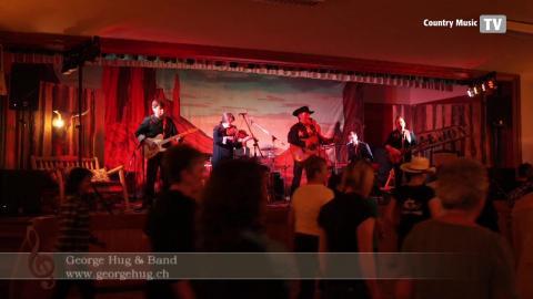 George Hug - Live in Chur (3)