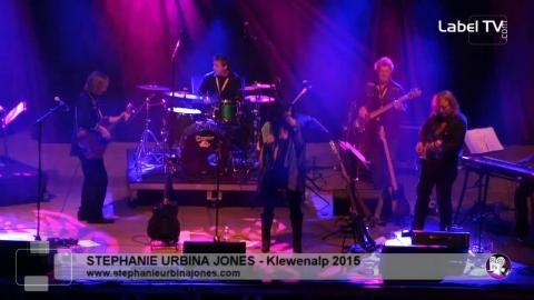Stephanie Urbina Jones - Klewenalp 2015 (10)
