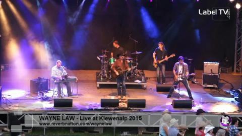 Wayne Law - Live at Klewenalp (5)