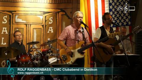 Rolf Raggenbass - live in Dietikon (5)