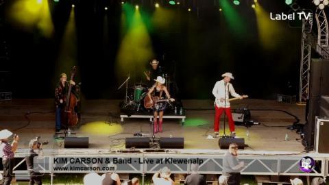 Kim Carson - Live at Klewenalp (3)